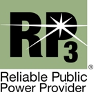 Bryan Texas Utilities Receives National Recognition for Reliable Electric Operations