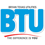 Bryan Texas Utilities offices will be closed on Nov. 22-23 for Thankgiving