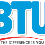 BTU Customers Encouraged to Get Current on Accounts