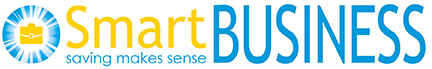 SmartLogo_BUSINESSweb